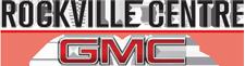Rockville Center GMC