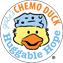Chemoduck