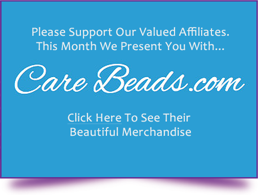Please Support Care Beads