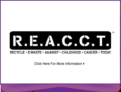 REACCT