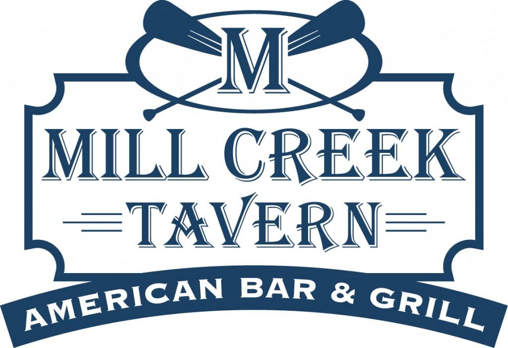Mill Creek Tavern American Bar & Grill