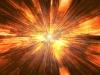 digital_explosion_by_aido727
