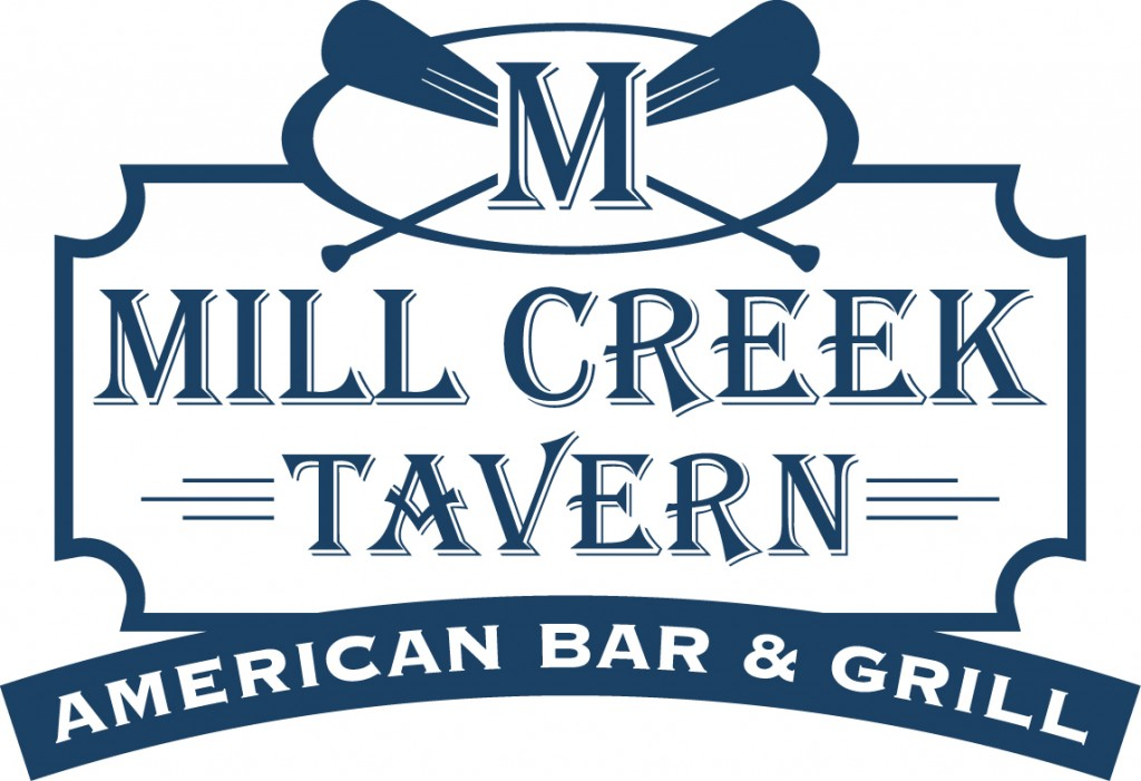 Mill Creek Tavern American Bar & Grill
