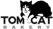 Tom Cat Bakery