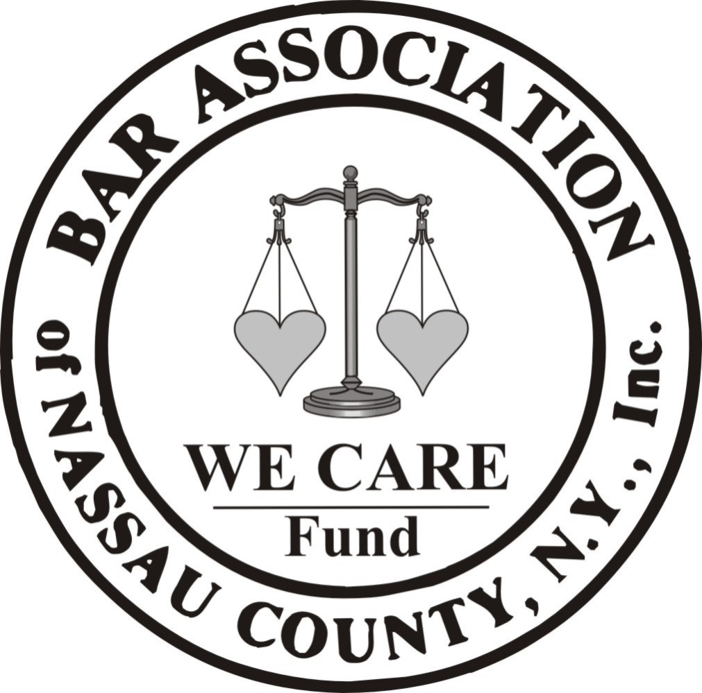 Bar Association of Nassau County, N.Y., Inc.